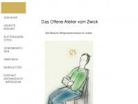 das-offene-atelier-vom-zwick.de