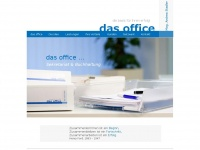 das-office.at