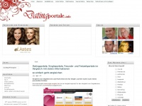 datingportale.info