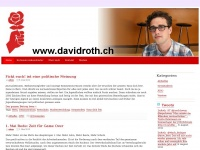 davidroth.ch
