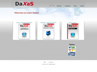 daxas.ch