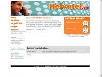 Helvatel.ch - Helvatel
