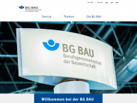 bgbau.de