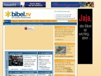 bibel-tv.de