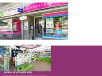 telecominsel.de