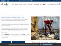 decdo.ch