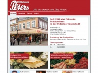 delipeters.de