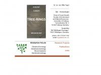 Dendro.de - DendroNet