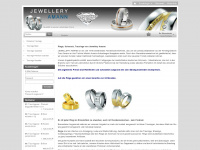 schmuck-exclusive.de