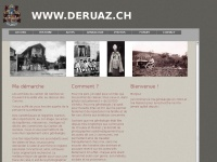 deruaz.ch