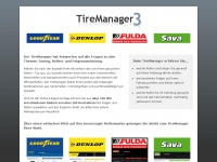tiremanager.eu