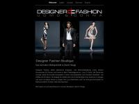 designer-fashion.ch