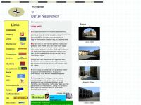Detlef Niederstadt