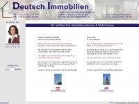 deutsch-immobilien.at