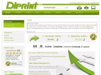 diprint.de