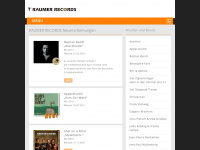 raumer-records.de