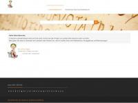 Frag-caesar.de - Online Latein Wörterbuch