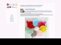 dhocks.de