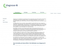 diagnose-it.de