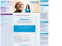 Diakoniestation-Lumdatal