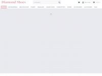 Diamond Shoes - Damenschuhe ab Schuhgröße 32-41