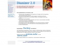 dianizer.de