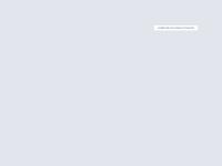 Homepage der Familie Donauer