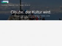 Kulturinitiative e.V. Bruchsal