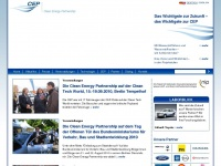 cleanenergypartnership.de