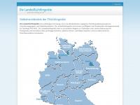 fluechtlingsrat.de