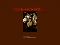 klezmerconnection.at