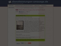 dienstleistungen-umzuege.de