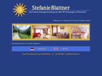 blattner-fewo.de