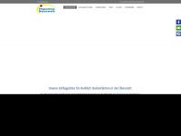 ballonfahrten-regensburg.de
