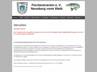 fischereiverein-neunburg.de