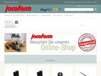 jacoform.de