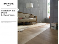 bauwerk-parkett.com