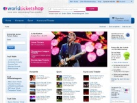 worldticketshop.de