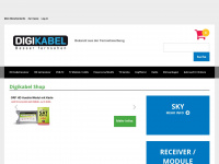 digikabel-shop.at