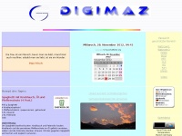 DIGIMAZ