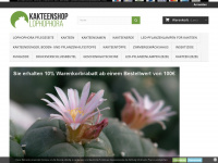 kakteenshop.lophophora-williamsii.de