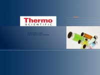 Dionex Softron GmbH a part of Thermo Fisher Scientific