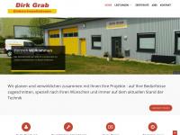 dirkgrabelektro.de