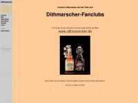 dithmarscher-fans.de