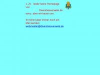 diversheavenweb.de