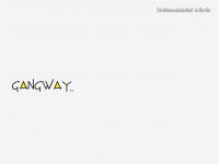 gangway.de