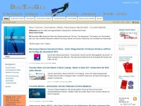 divers-travel-guide.com