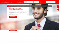 sparkasse-erlangen.de
