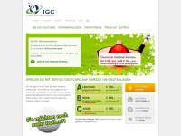 igc.de