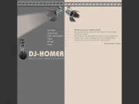 dj-homer.de